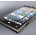 Nokia Catwalk, Nokia 2013, Nokia new mobile, Nokia leaked, Nokia Aluminium, (3)
