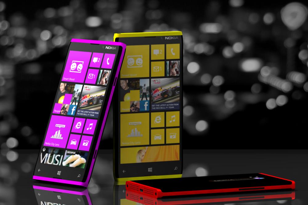 Nokia-Catwalk-Lumia-930-1