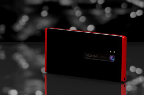 Nokia-Catwalk-Lumia-930-3-490×326