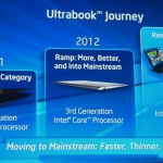 Ultrabooks, android ultra books, Ultrbooks 2013, cheap ultrabook, light ultrabook, free uktrabook, android ultrabook 2013 (4)