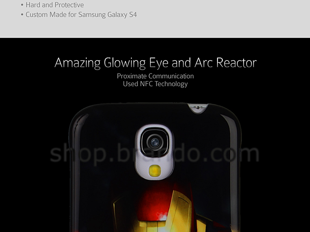 Iron man case, Iron man 3 case, Iron Man case for Galaxy S4, Galaxy S4 Iron man case, iron Man Galaxy S4 case, Iron Man 3 Case fro Galaxy S4, Samung Iron man case, Iron man Samsung s4 case, S4 case, S4 Iron man case