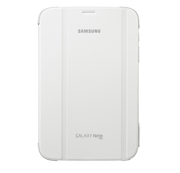 Galaxy Note 8 Cover Samsung Galaxy Note 80 cover galaxy Note 8 cover Note 8 Cover