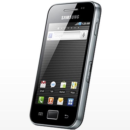 Samsung Galaxy Ace 3, galaxy Ace 3, Ace 3