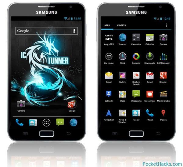 Samsung-Galaxy-Note-3-concept-image-2