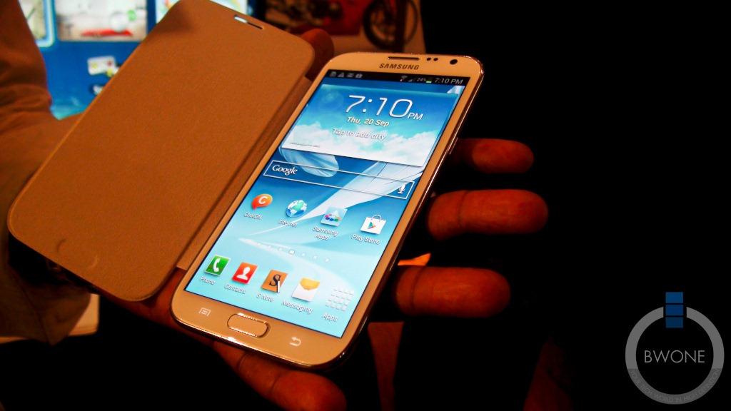 Samsung-Galaxy-Note-II-Hands-On-3