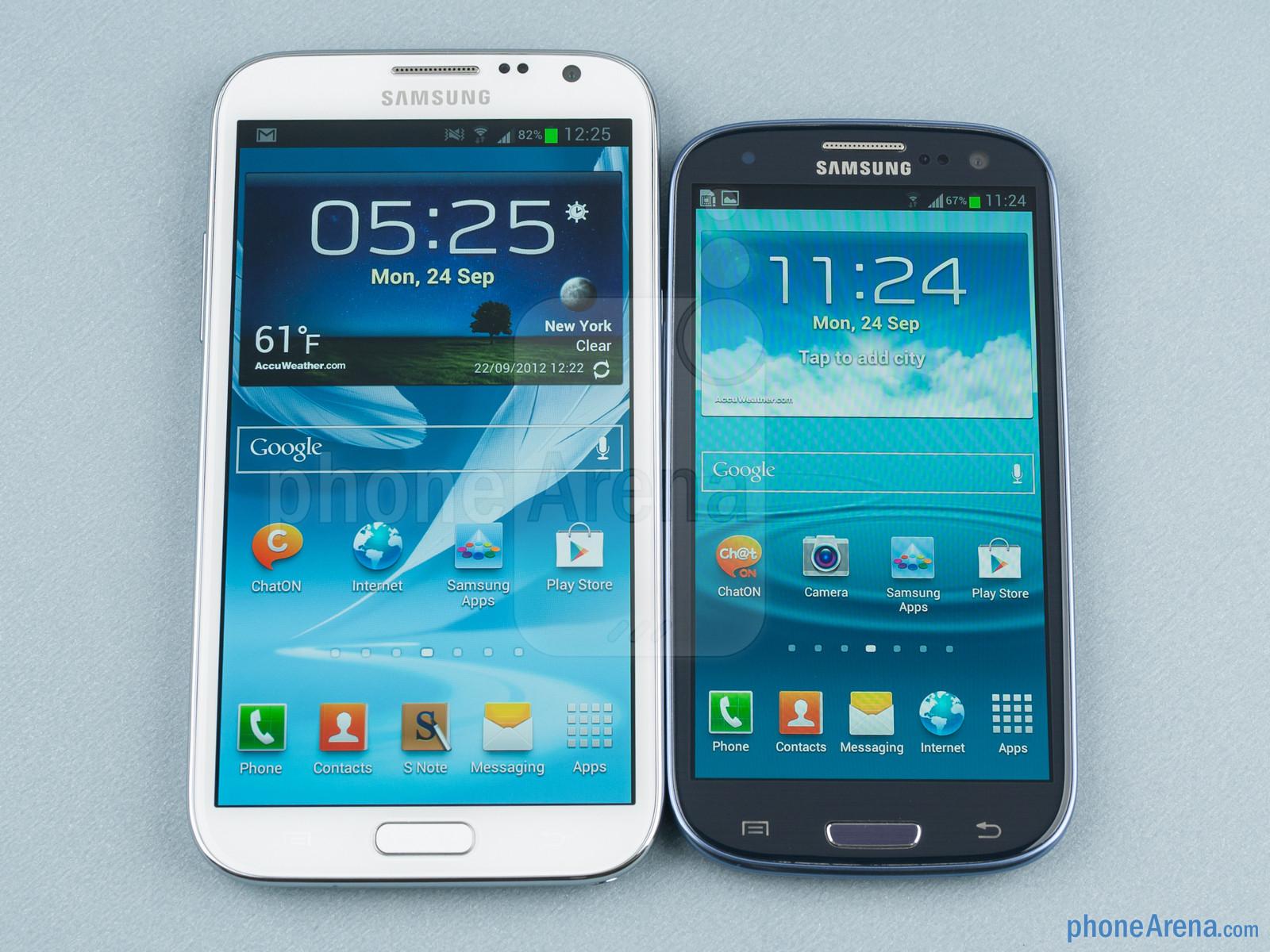 Samsung-Galaxy-Note-II-vs-Galaxy-S-III-01