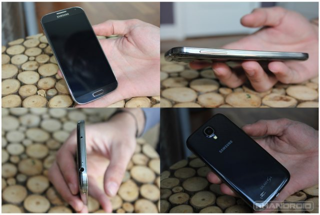 Samsung-Galaxy-S4-Design-640×430