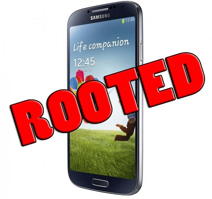 How to root How to root Samsung Galaxy S4 How to root Galaxy s4 Galaxy S4 root Samsung Galaxy S4 root Root method for Galaxy S4