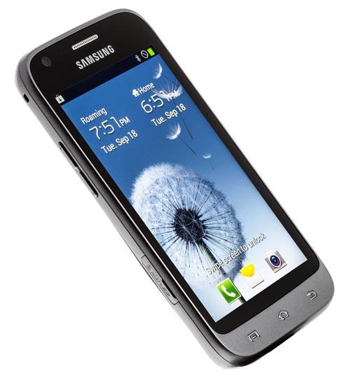 Samsung-Galaxy-Victory-4G-LTE-3