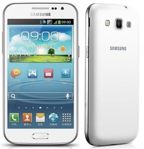 Galaxy Win Galaxy WIN Samsung Galaxy Win