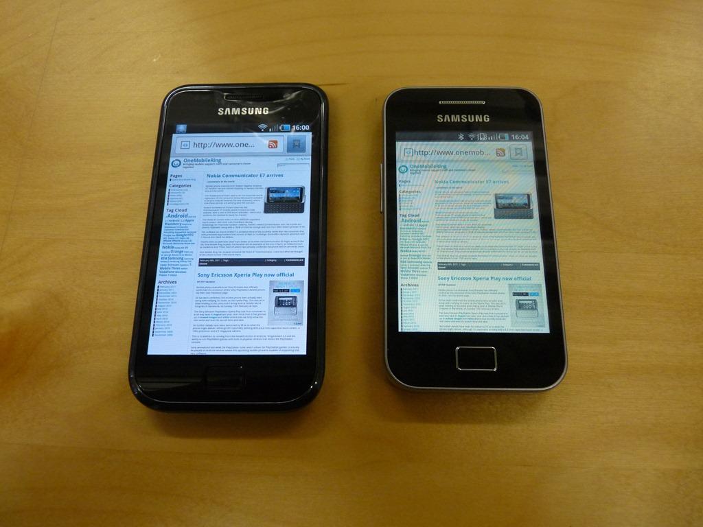 Samsung galaxy ace 4 lite caracteristicas
