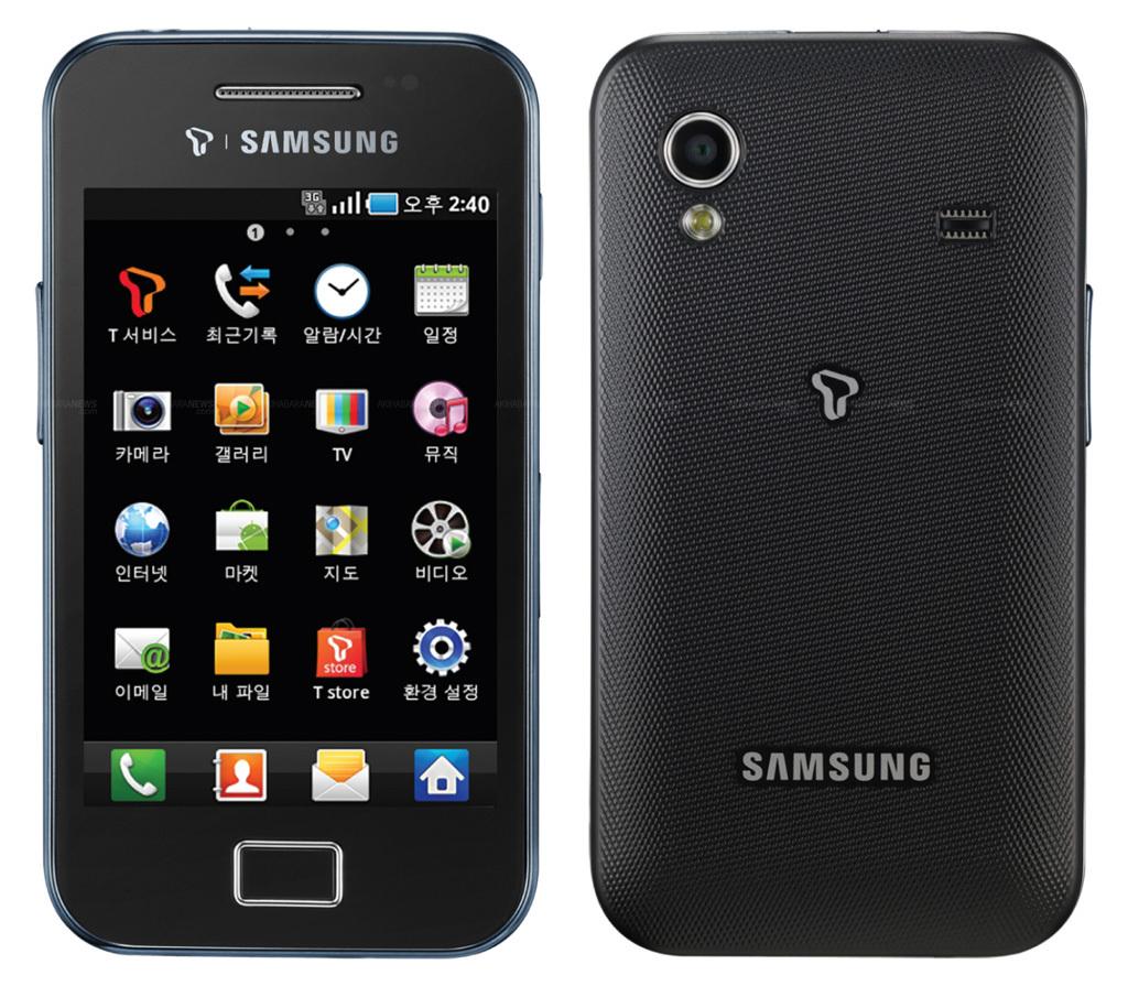 Samsung_Galaxy_Ace3_2