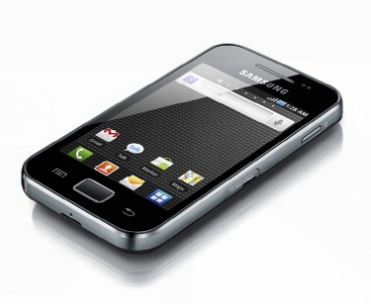 Samsung_Galaxy_Ace3_4