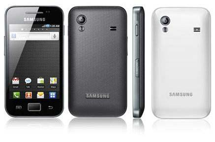 Samsung_Galaxy_Ace3_7