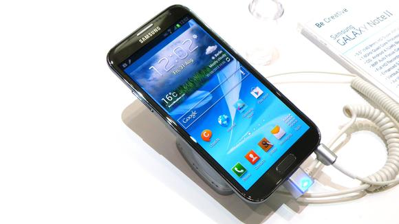 Samsung_Galaxy_Note_2_review_01-580-75
