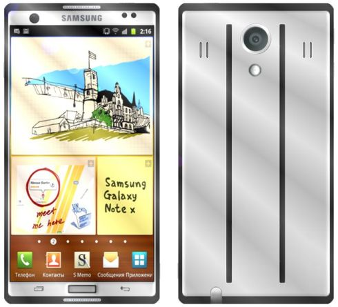 Samsung_Galaxy_Note_3_concept