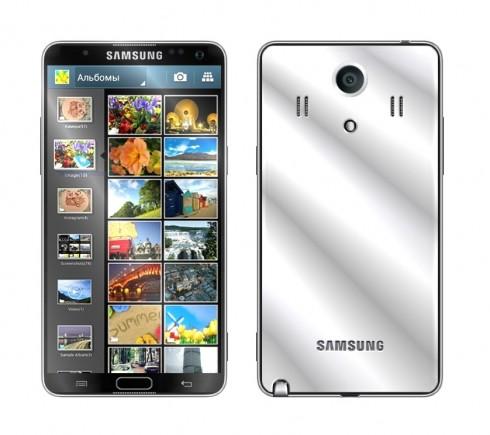Samsung_Galaxy_Note_X_LTE_concept-490×435