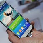 Samsung Galaxy mega, Galaxy mega, Galaxy 2013, Galaxy 6.3, Samsung 2013, Samsung Note 3, Samsung Mega 6.3, Galaxy Mega 6.3, 6.3 inch galaxy, Galaxy Tablet phone, (10)