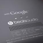 Nexus 5 Google Nexus 5 Google 5 Nexus 2013 Google 2013