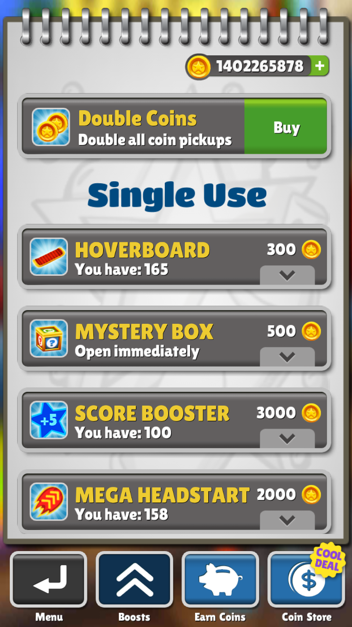 Subway cheats, Subway Surfer cheats, Subway surfer hack, Subway surfer free coins, Subway surfer high scores, Android Subway surfer hack (11)