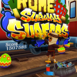Subway cheats, Subway Surfer cheats, Subway surfer hack, Subway surfer free coins, Subway surfer high scores, Android Subway surfer hack (10)