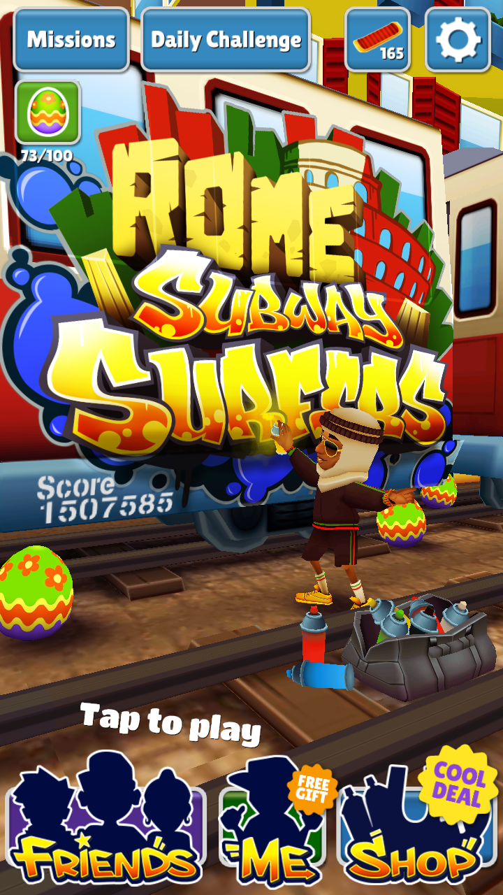Subway_Surfer_Unlimited_coins (10)