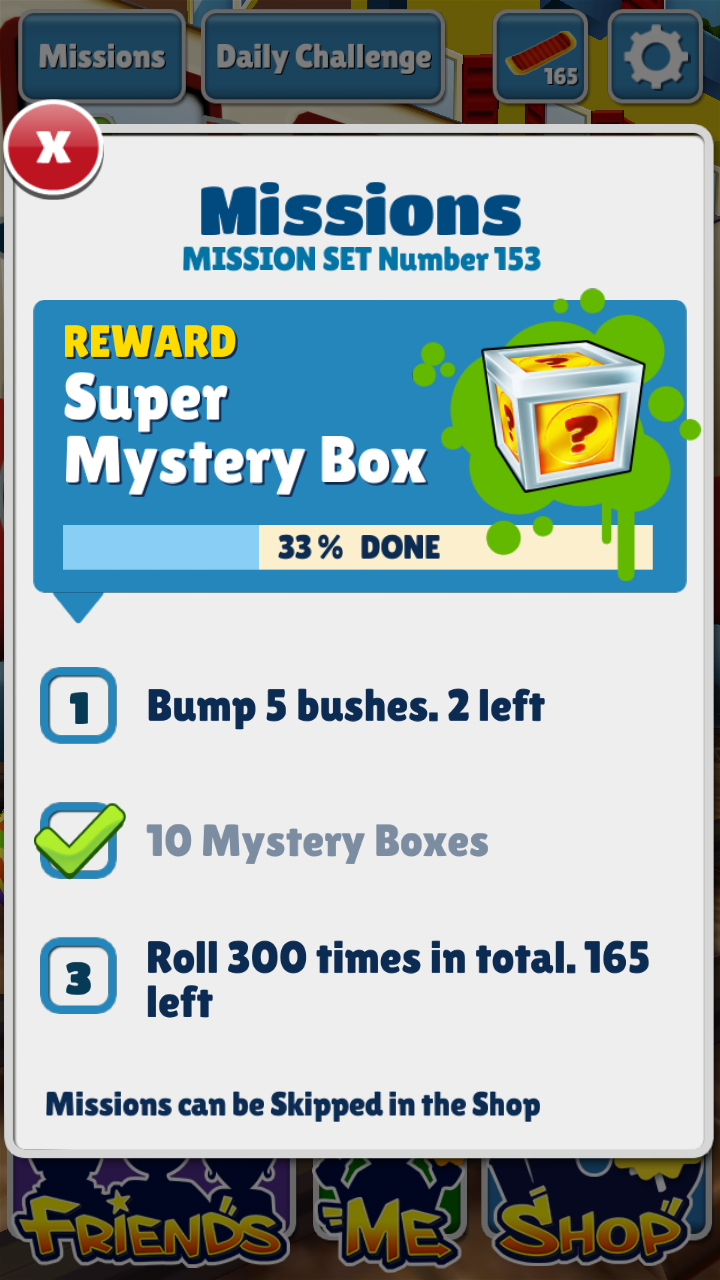 Subway_Surfer_Unlimited_coins (9)