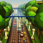 Subway cheats, Subway Surfer cheats, Subway surfer hack, Subway surfer free coins, Subway surfer high scores, Android Subway surfer hack (8)