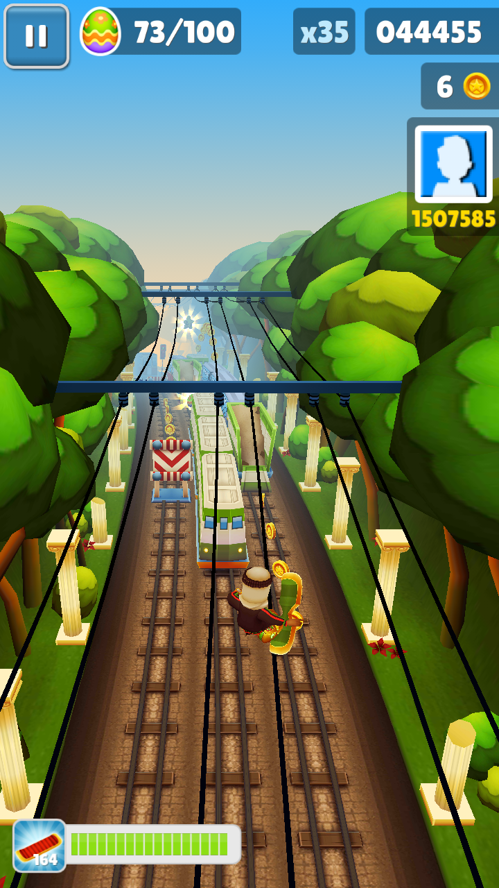Subway_Surfer_Unlimited_coins (8)