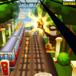 Subway cheats, Subway Surfer cheats, Subway surfer hack, Subway surfer free coins, Subway surfer high scores, Android Subway surfer hack (7)