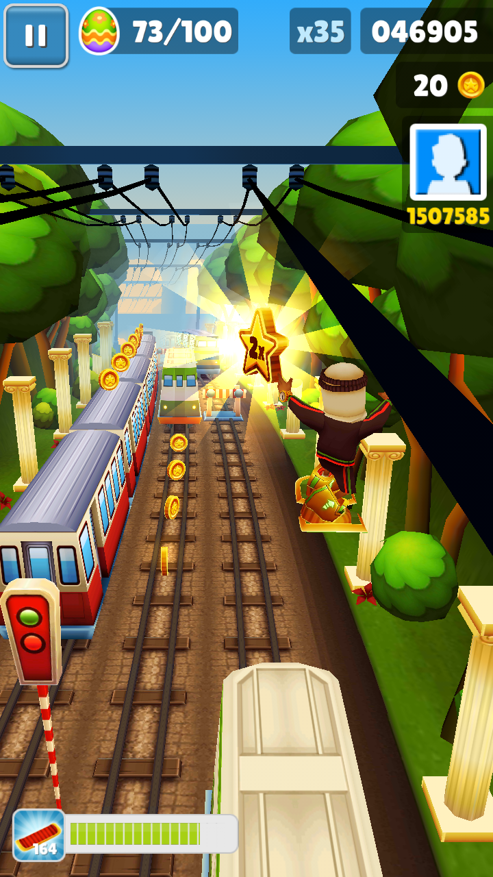 Subway_Surfer_Unlimited_coins (7)