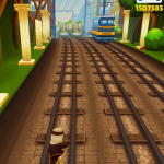 Subway cheats, Subway Surfer cheats, Subway surfer hack, Subway surfer free coins, Subway surfer high scores, Android Subway surfer hack (6)