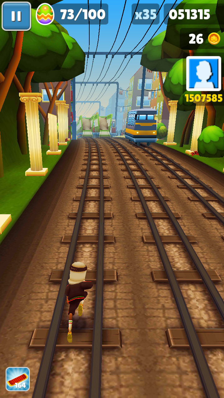 Subway_Surfer_Unlimited_coins (6)