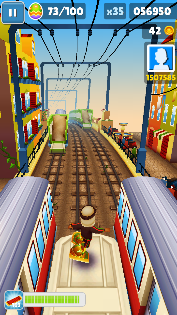Subway_Surfer_Unlimited_coins (5)