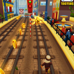 Subway cheats, Subway Surfer cheats, Subway surfer hack, Subway surfer free coins, Subway surfer high scores, Android Subway surfer hack (4)