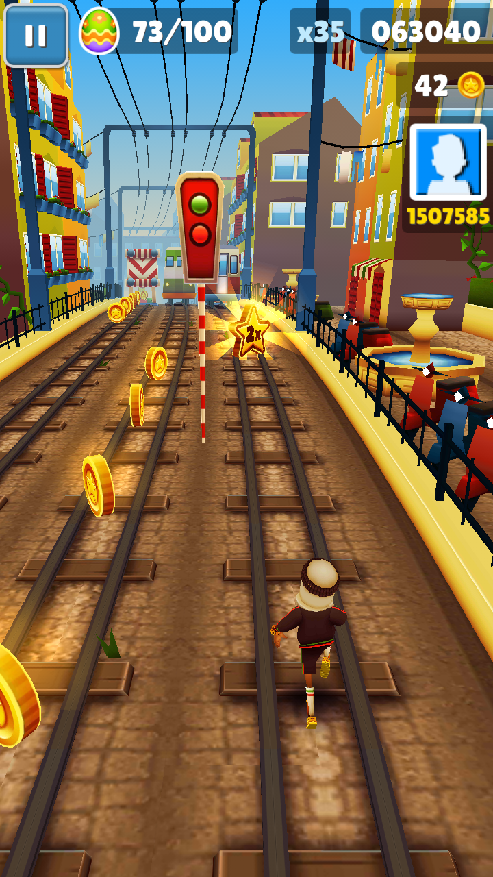 Subway_Surfer_Unlimited_coins (4)