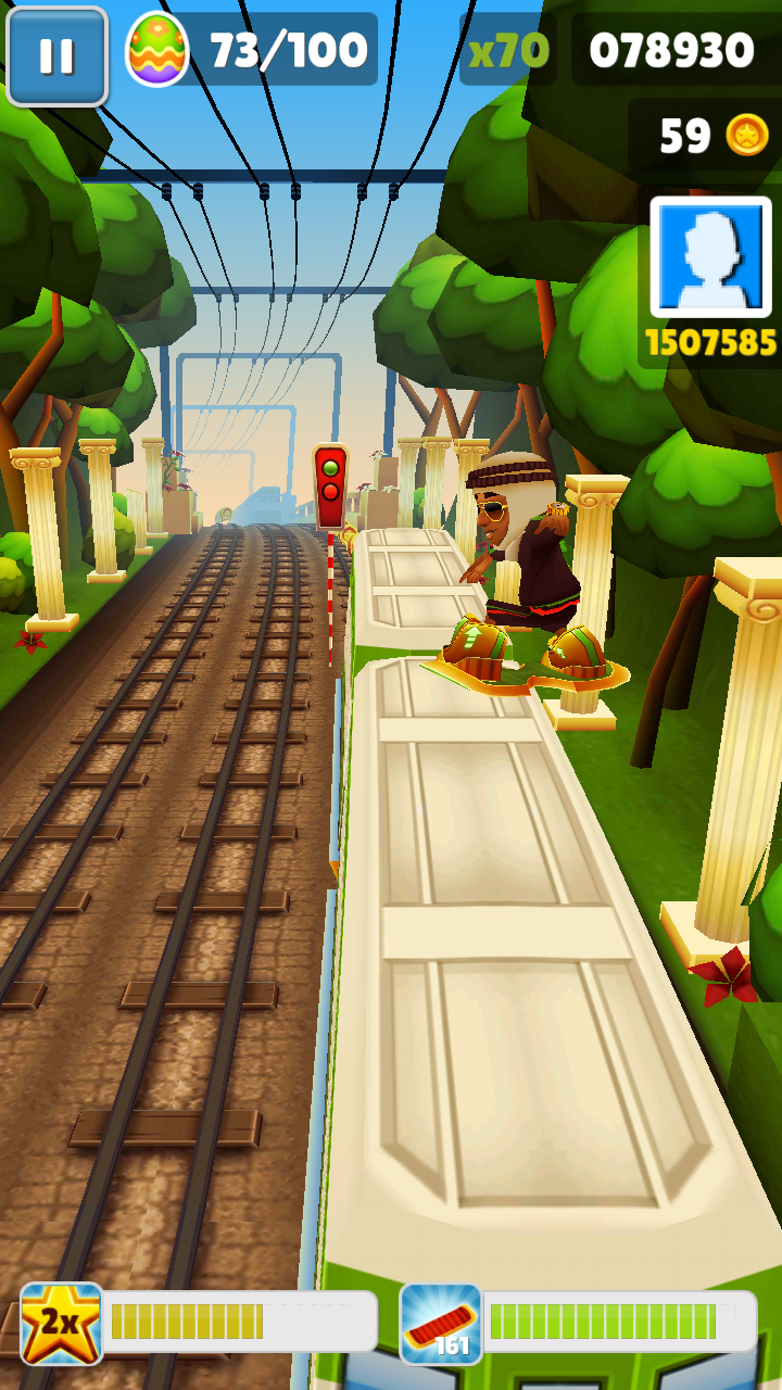 Subway_Surfer_Unlimited_coins (3)