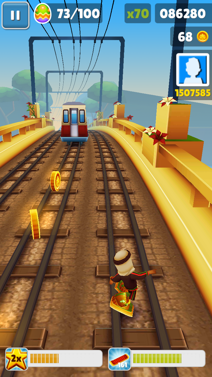 Subway_Surfer_Unlimited_coins (2)