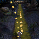Temple Run OZ Hack, Temple run hack, templerun oz hack, Temple run Android Hack, temple run OZ 2013 hack, Temple run Oz Cheat, Temple run OZ unlimited coins, Temple run OZ unlimited hack, Temple Run OZ android cheat, (5)