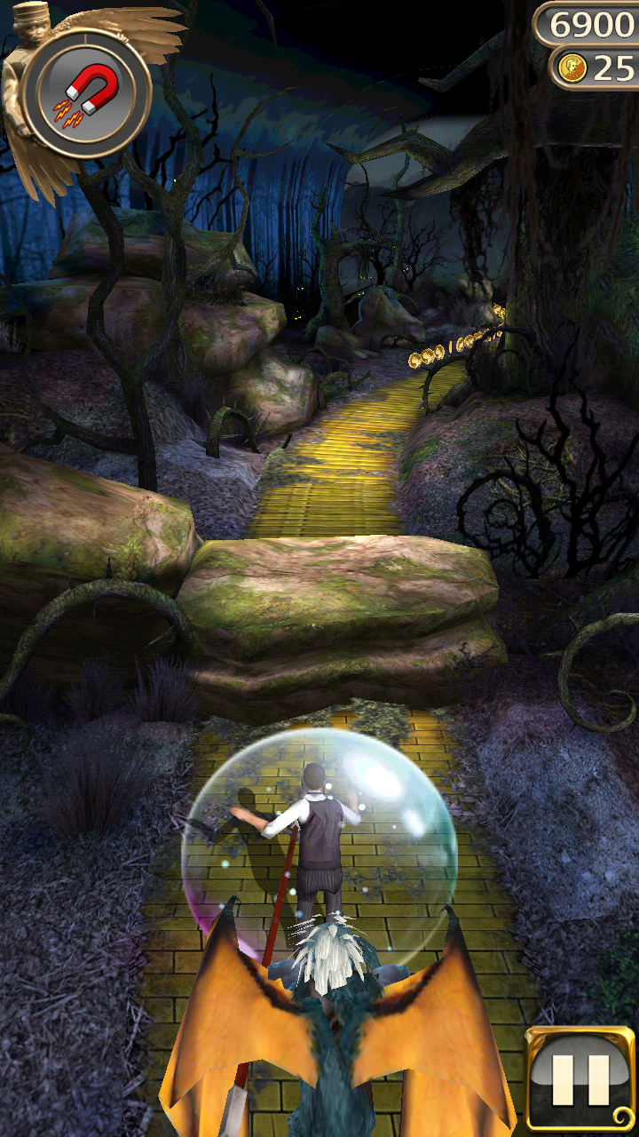 Temple_Run_OZ_AxeeTech (4)