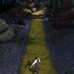 Temple Run OZ Hack, Temple run hack, templerun oz hack, Temple run Android Hack, temple run OZ 2013 hack, Temple run Oz Cheat, Temple run OZ unlimited coins, Temple run OZ unlimited hack, Temple Run OZ android cheat, (3)