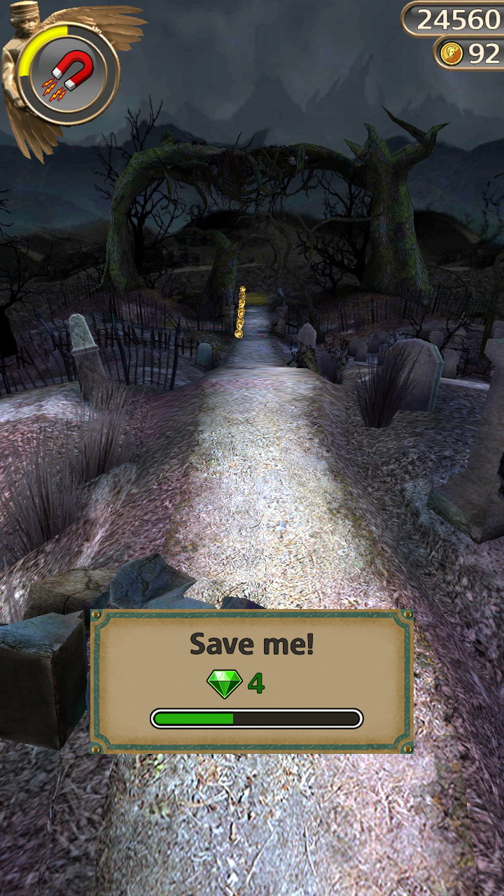Temple_Run_OZ_AxeeTech (1)
