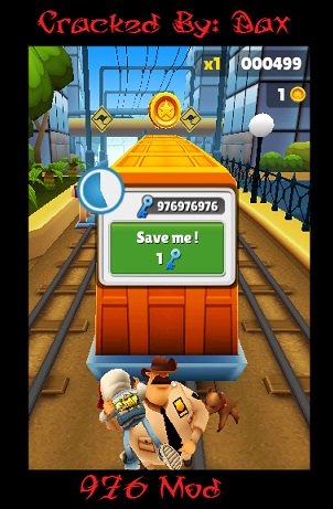 , Subway Surfer cheats, Subway surfer free coins, Subway surfer hack