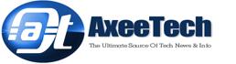 AxeeTech