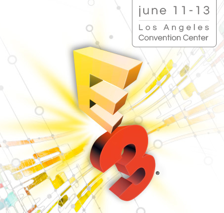 Welcome to E3 2013   E3 2013   What s Next NOW  June 11 13  2013