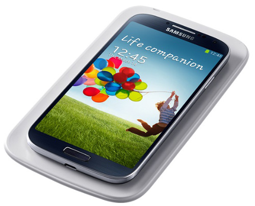 samsung Accessories Galaxy S4 accessories Galaxy S4 sband Gamepad samsung Shealth Sview