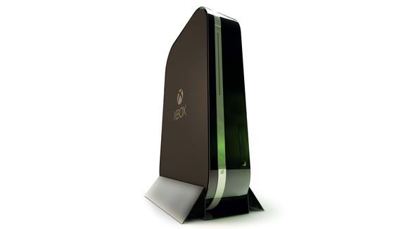 xb0x 720, xbox launch, xbox 720 price, xbox announcing date, Xbox 2013 (9)