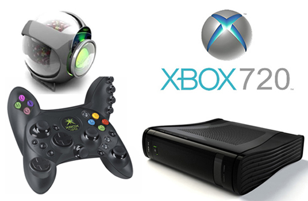 xb0x 720 xbox launch xbox 720 price xbox announcing date Xbox 2013 6