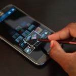 Samsung Galaxy mega, Galaxy mega, Galaxy 2013, Galaxy 6.3, Samsung 2013, Samsung Note 3, Samsung Mega 6.3, Galaxy Mega 6.3, 6.3 inch galaxy, Galaxy Tablet phone, (14)