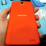 Alcatel One Touch Idol X, Alcatel One Touch Idol X price, Alcatel One Touch Idol X specs, One Touch Idol X, one touch, one touch Idol x specs, Idol x phone, Idol x price, 1 touch idol x, 1 touch, idol x price alcatel, alcatel (16)